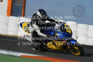 912279_16912 | 27-28-29-30-31/12/2019 ~ Autodromo Cartagena Rehm