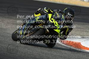 912279_18126 | 27-28-29-30-31/12/2019 ~ Autodromo Cartagena Rehm