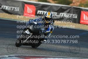 912279_18206 | 27-28-29-30-31/12/2019 ~ Autodromo Cartagena Rehm