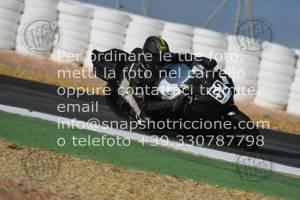 912279_17012 | 27-28-29-30-31/12/2019 ~ Autodromo Cartagena Rehm