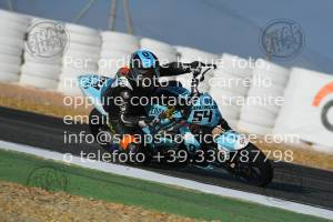 912279_17064 | 27-28-29-30-31/12/2019 ~ Autodromo Cartagena Rehm