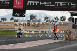 912279_17136 | 27-28-29-30-31/12/2019 ~ Autodromo Cartagena Rehm