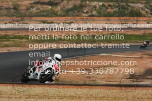 912279_18318 | 27-28-29-30-31/12/2019 ~ Autodromo Cartagena Rehm