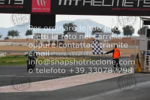 912279_17327 | 27-28-29-30-31/12/2019 ~ Autodromo Cartagena Rehm
