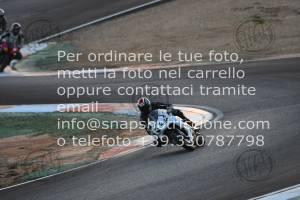912279_18385 | 27-28-29-30-31/12/2019 ~ Autodromo Cartagena Rehm