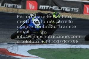 912279_16602 | 27-28-29-30-31/12/2019 ~ Autodromo Cartagena Rehm