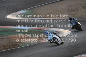 912279_17489 | 27-28-29-30-31/12/2019 ~ Autodromo Cartagena Rehm