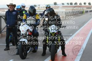 912279_21532 | 27-28-29-30-31/12/2019 ~ Autodromo Cartagena Rehm