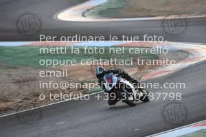 912279_18516 | 27-28-29-30-31/12/2019 ~ Autodromo Cartagena Rehm