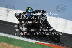912279_18451 | 27-28-29-30-31/12/2019 ~ Autodromo Cartagena Rehm