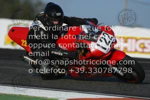 912279_20137 | 27-28-29-30-31/12/2019 ~ Autodromo Cartagena Rehm