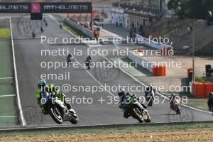 912279_18673 | 27-28-29-30-31/12/2019 ~ Autodromo Cartagena Rehm
