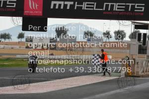 912279_18697 | 27-28-29-30-31/12/2019 ~ Autodromo Cartagena Rehm