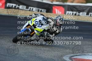 912279_20195 | 27-28-29-30-31/12/2019 ~ Autodromo Cartagena Rehm