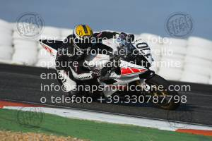912279_20243 | 27-28-29-30-31/12/2019 ~ Autodromo Cartagena Rehm
