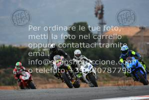 912279_20327 | 27-28-29-30-31/12/2019 ~ Autodromo Cartagena Rehm