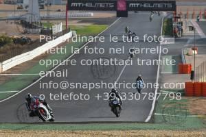 912279_20382 | 27-28-29-30-31/12/2019 ~ Autodromo Cartagena Rehm