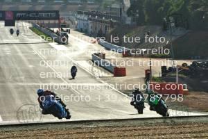 912279_18797 | 27-28-29-30-31/12/2019 ~ Autodromo Cartagena Rehm