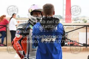 912279_20436 | 27-28-29-30-31/12/2019 ~ Autodromo Cartagena Rehm