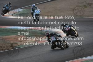 912279_20475 | 27-28-29-30-31/12/2019 ~ Autodromo Cartagena Rehm