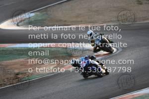 912279_20587 | 27-28-29-30-31/12/2019 ~ Autodromo Cartagena Rehm