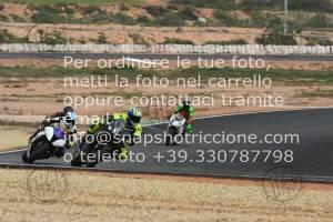 912279_19104 | 27-28-29-30-31/12/2019 ~ Autodromo Cartagena Rehm
