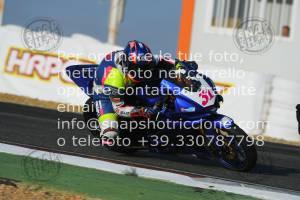 912279_19188 | 27-28-29-30-31/12/2019 ~ Autodromo Cartagena Rehm