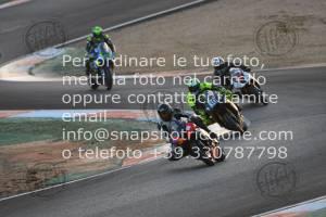 912279_20635 | 27-28-29-30-31/12/2019 ~ Autodromo Cartagena Rehm