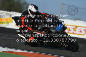 912279_20683 | 27-28-29-30-31/12/2019 ~ Autodromo Cartagena Rehm