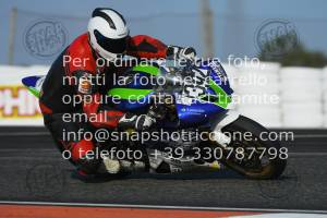 912279_20751 | 27-28-29-30-31/12/2019 ~ Autodromo Cartagena Rehm