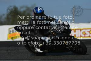 912279_20845 | 27-28-29-30-31/12/2019 ~ Autodromo Cartagena Rehm