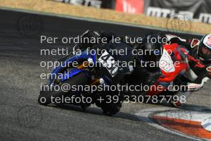 912279_20889 | 27-28-29-30-31/12/2019 ~ Autodromo Cartagena Rehm