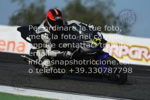 912279_20916 | 27-28-29-30-31/12/2019 ~ Autodromo Cartagena Rehm