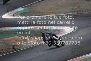 912279_21027 | 27-28-29-30-31/12/2019 ~ Autodromo Cartagena Rehm
