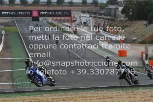 912279_18647 | 27-28-29-30-31/12/2019 ~ Autodromo Cartagena Rehm