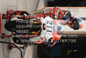 912279_19309 | 27-28-29-30-31/12/2019 ~ Autodromo Cartagena Rehm