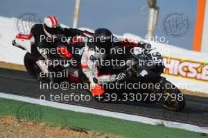 912279_19441 | 27-28-29-30-31/12/2019 ~ Autodromo Cartagena Rehm