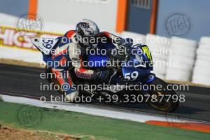 912279_19490 | 27-28-29-30-31/12/2019 ~ Autodromo Cartagena Rehm