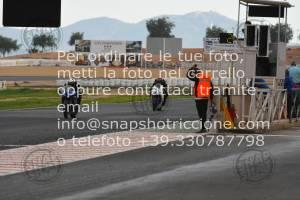 912279_21229 | 27-28-29-30-31/12/2019 ~ Autodromo Cartagena Rehm
