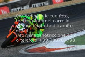 912279_19573 | 27-28-29-30-31/12/2019 ~ Autodromo Cartagena Rehm