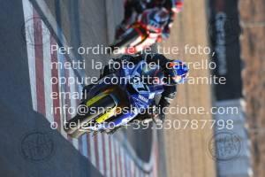 912279_19867 | 27-28-29-30-31/12/2019 ~ Autodromo Cartagena Rehm