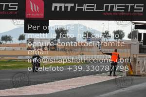 912279_21318 | 27-28-29-30-31/12/2019 ~ Autodromo Cartagena Rehm