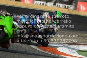 912279_21413 | 27-28-29-30-31/12/2019 ~ Autodromo Cartagena Rehm