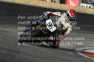 912279_19987 | 27-28-29-30-31/12/2019 ~ Autodromo Cartagena Rehm