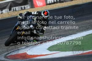 912279_21487 | 27-28-29-30-31/12/2019 ~ Autodromo Cartagena Rehm