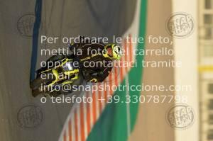 912289_14931 | 28-29-30-31/12/2019 ~ Autodromo Valenzia Rehm