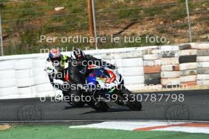 2001319_10091 | 01-02-03/02/2020 ~ Autodromo Cartagena Rosso Corsa