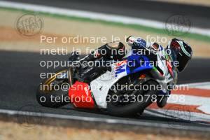 2001319_10115 | 01-02-03/02/2020 ~ Autodromo Cartagena Rosso Corsa