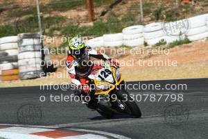 2001319_10152 | 01-02-03/02/2020 ~ Autodromo Cartagena Rosso Corsa