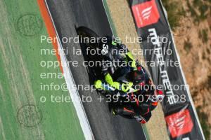 2001319_10001 | 01-02-03/02/2020 ~ Autodromo Cartagena Rosso Corsa